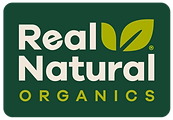 real_natural_organic_food_organico_alime