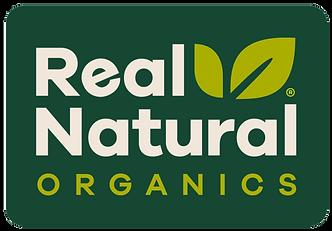 real_natural_organic_food_organico_alime