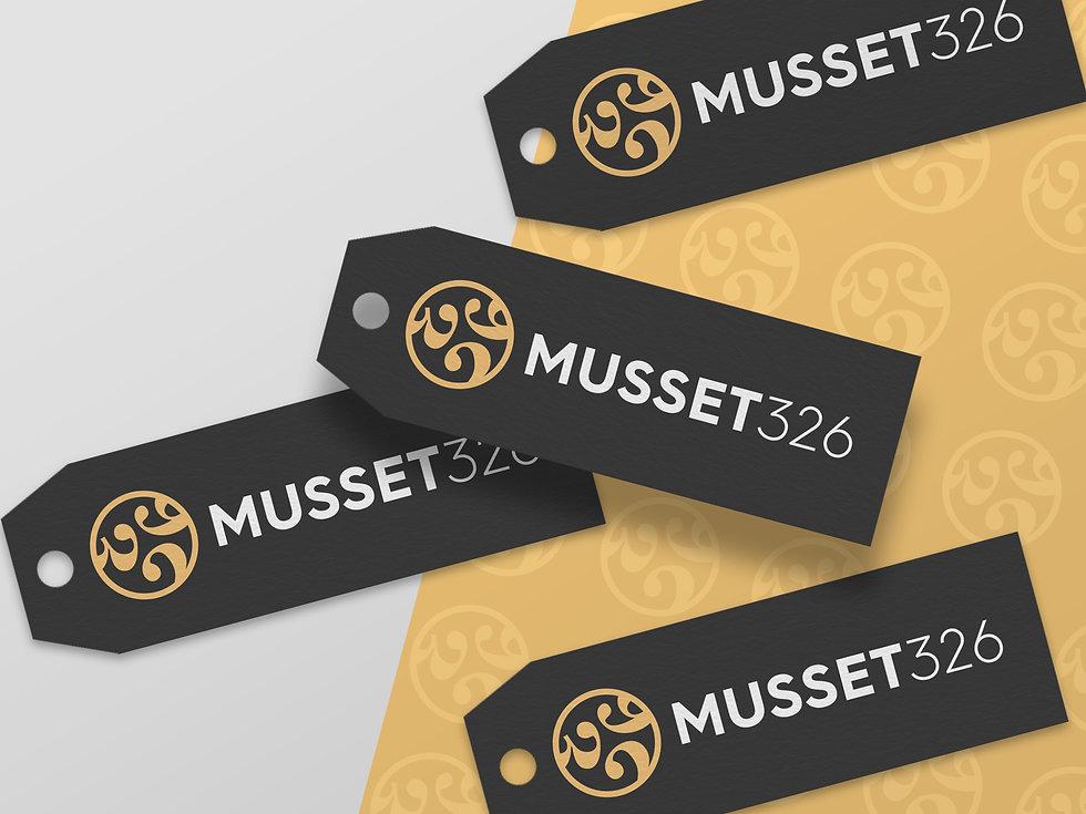 MUSSET_9.jpg