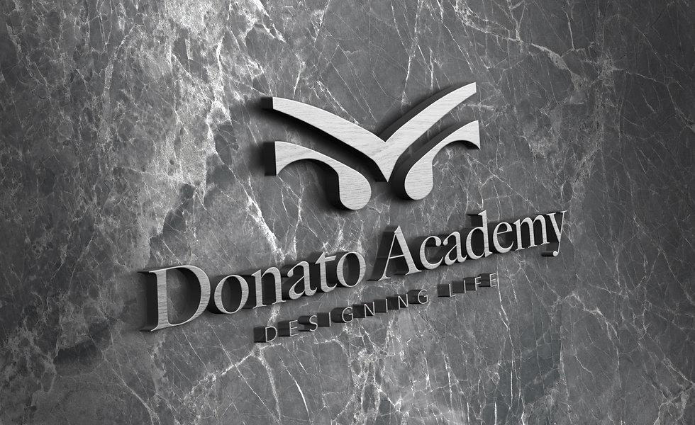 DonatoAcademy_artes-4.jpg