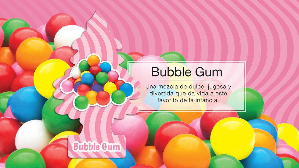 KV_FRAG_T_BUBBLE-GUM_PPT-min.jpg
