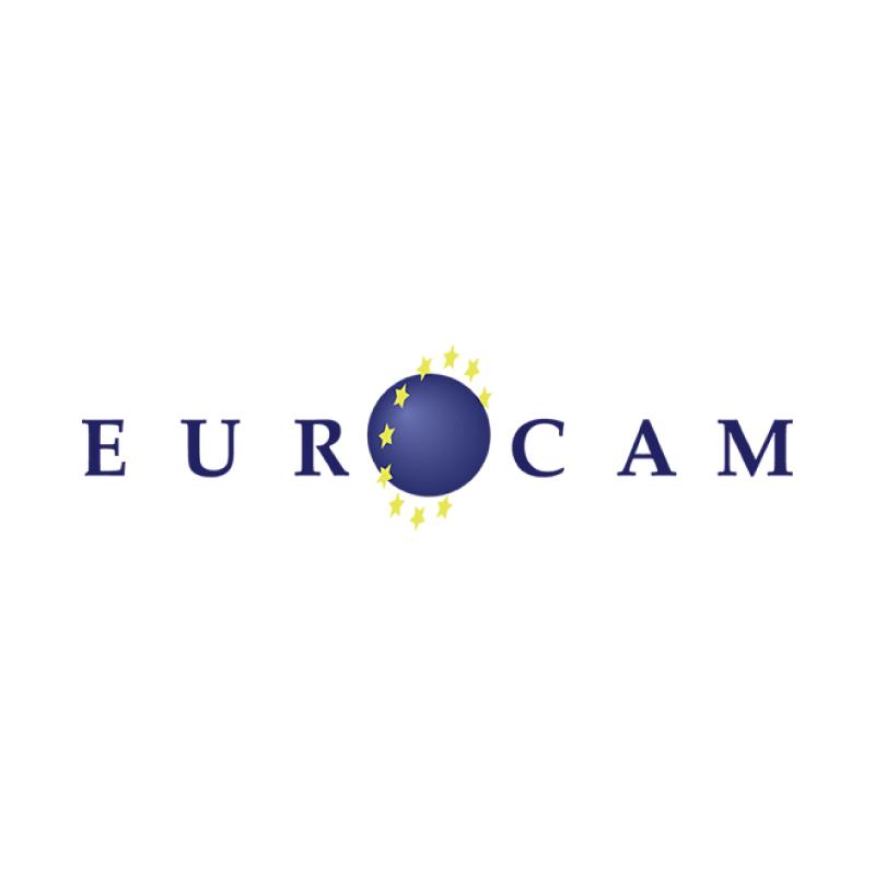 Eurocam.png