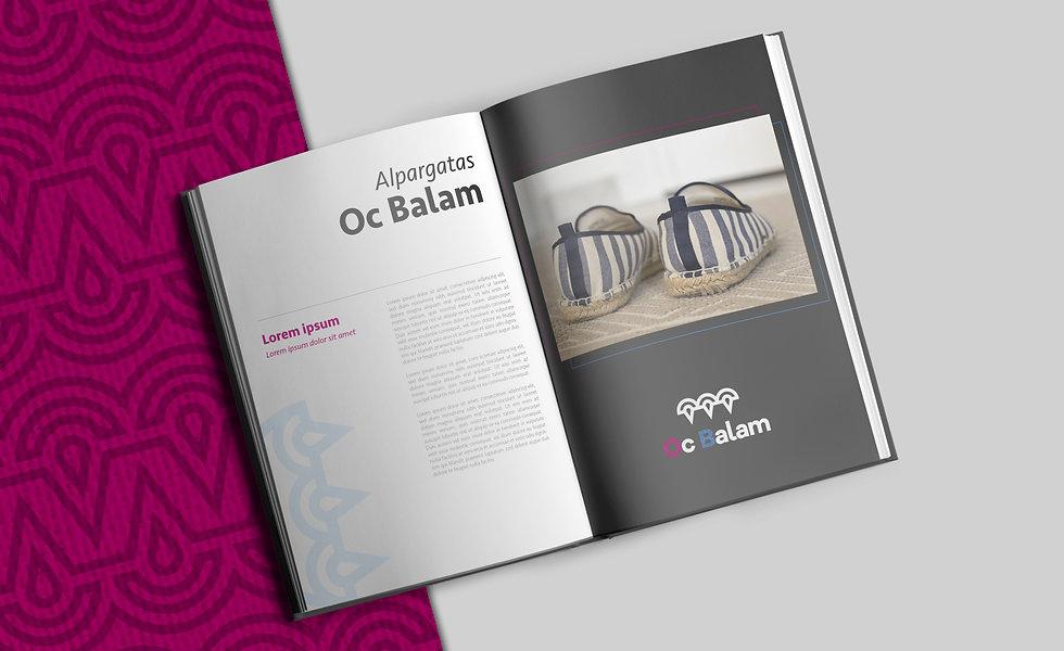 OcBalam_artes2 (1).jpg
