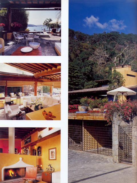 Arquitectos Mexicanos II 03.jpg