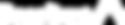 Logo-Basaltex-blanco.png