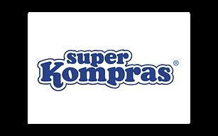 SuperKompras.png