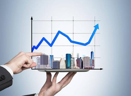 Inversión inmobiliaria para principiantes en 2019