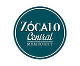 zocalo-central-1.jpg
