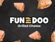 Fun Doo