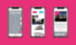 smartmockups_jpll3gg2.jpg