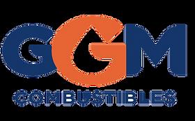 GGM Combustibles.png