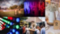 Screen Shot 2020-07-29 at 1.35.19 PM.png