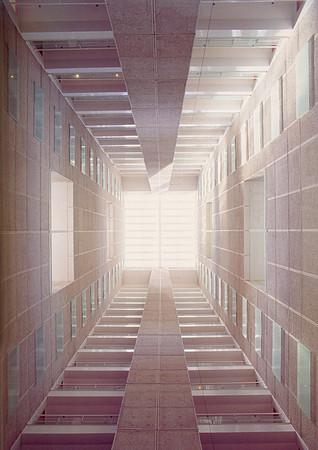 Espacios en Arquitectura VI 04.jpg