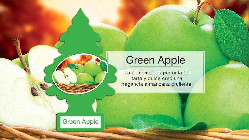 KV_FRAG_T_GREEN-APPLE_PPT.jpg