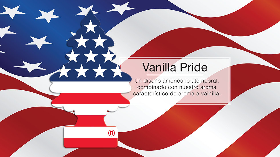 KV_FRAG_T_VANILLA-PRIDE_PPT.jpg