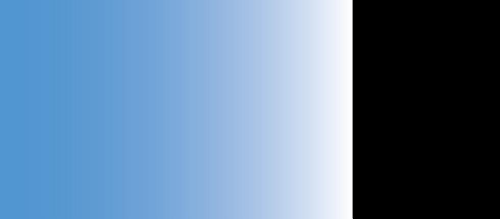 Fondo-Azul2.png