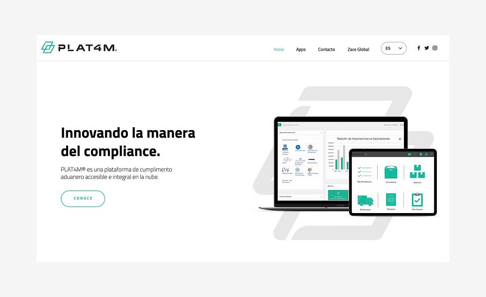 Copia_de_Copia_de_Diseño_sin_título.