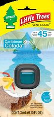 PI_PROD_LT_VL_CARIBBEAN-COLADA_1-P.png