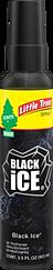 PI_LT_SP_BLACK-ICE_BU.png