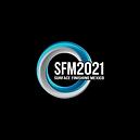 SFM.png