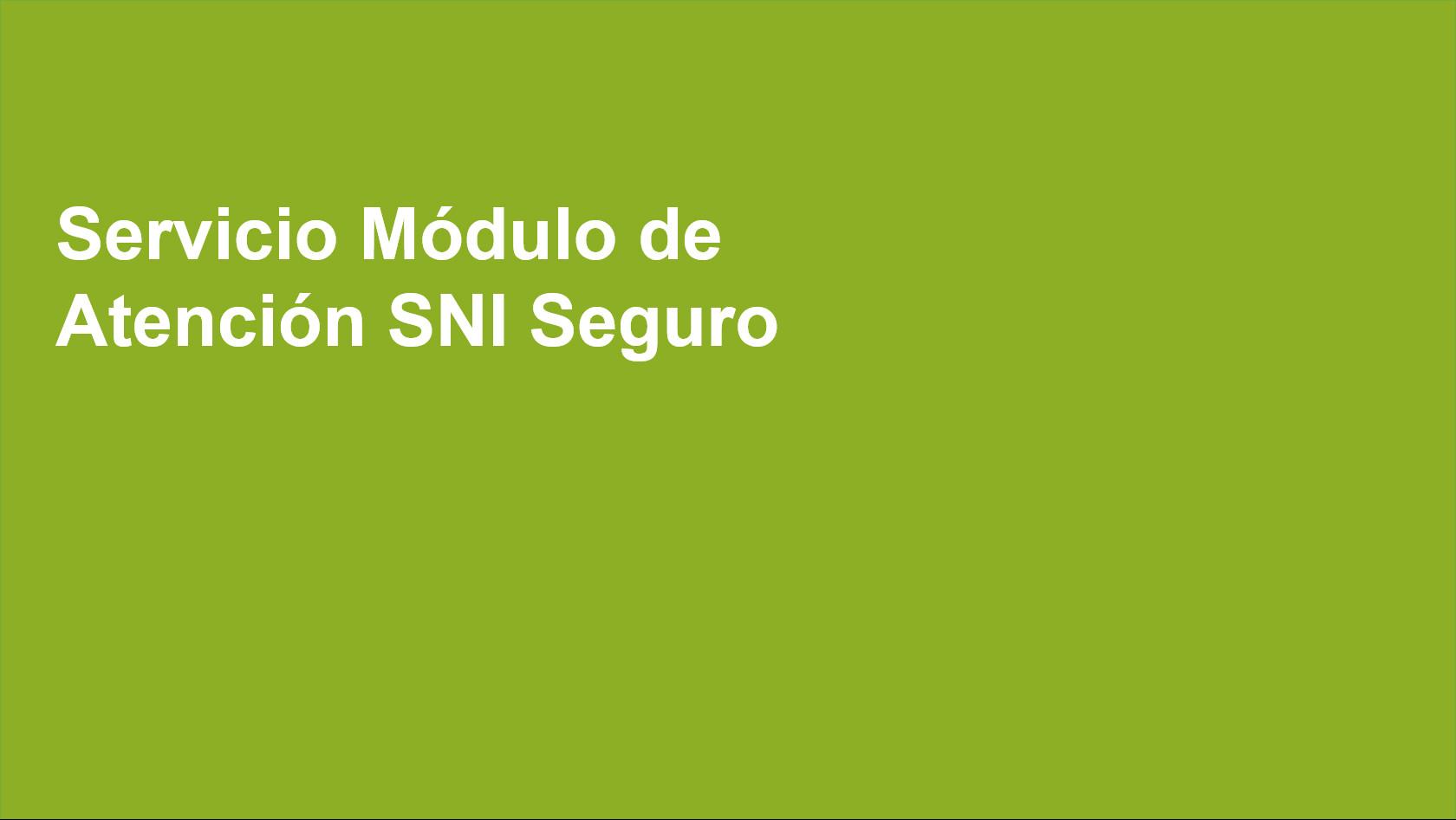 Slide 09.jpg