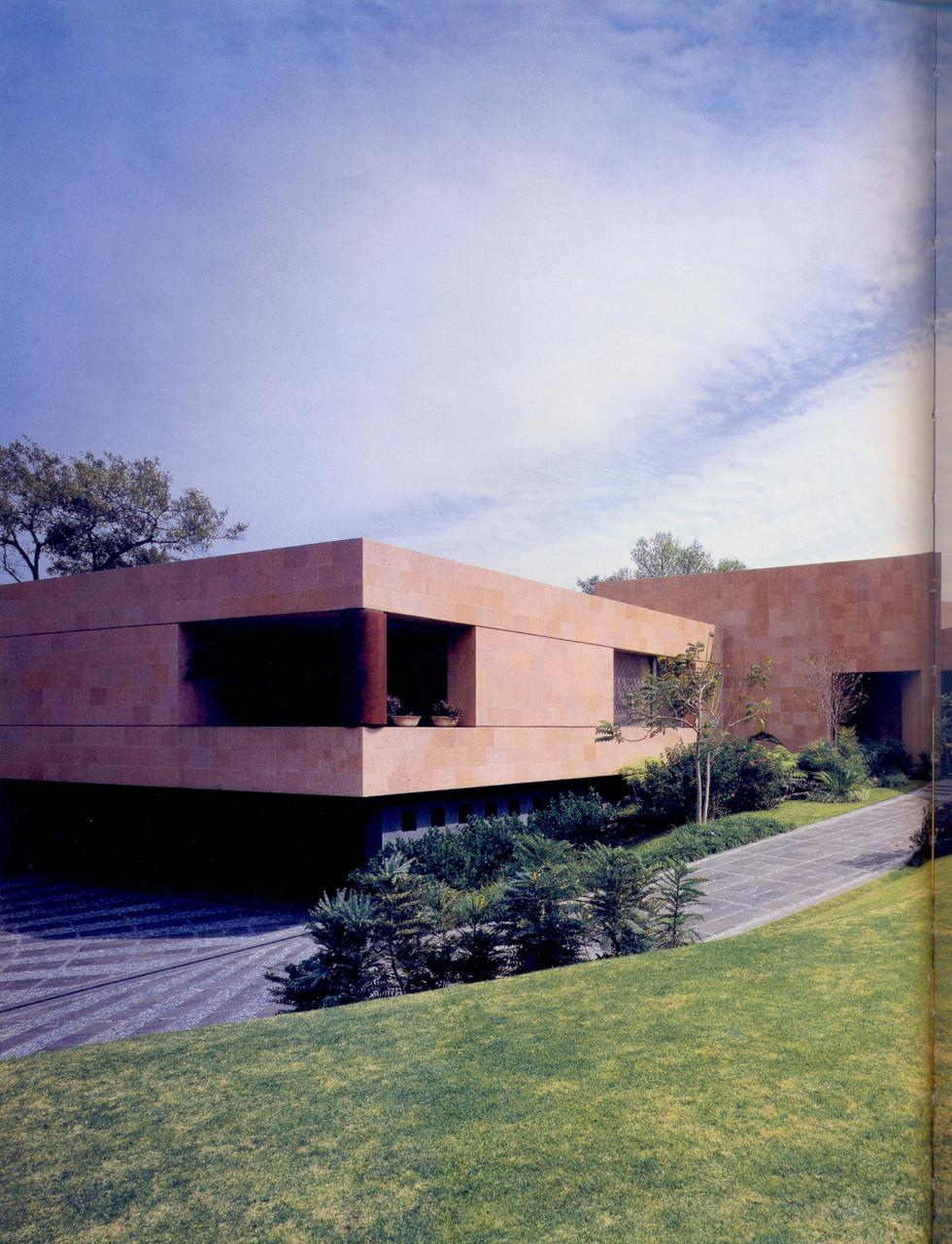 Arquitectos Mexicanos II 05.jpg