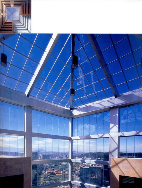 Espacios en Arquitectura 08.jpg