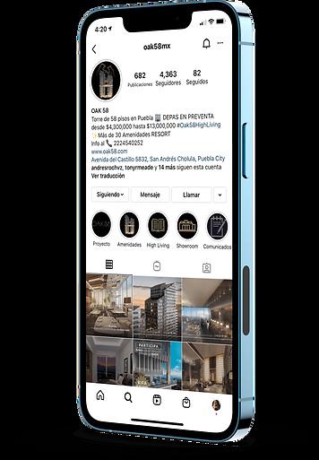 smartmockups_klikqx78-min.png