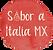 logo-sabor-a-italia.png