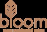 Bloom-Br.png
