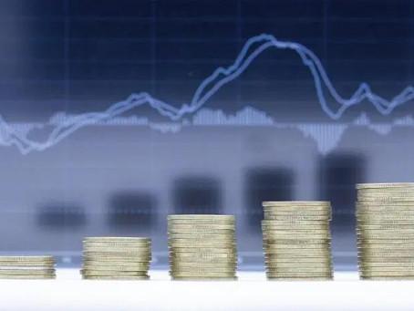 21/12/2020 Encuesta sobre las expectativas del sector privado: diciembre 2020