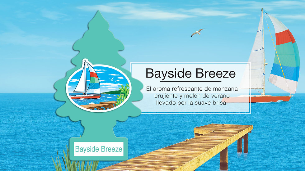 KV_FRAG_T_BAYSIDE-BREEZE_PPT-min.jpg