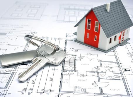 ¿Cuáles son las ventajas de comprar una propiedad en pre-venta?