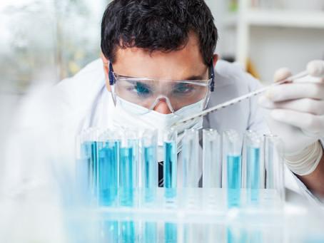 La investigación en México requiere más inversión