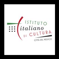 Instituto-italiano-di-cultura.png