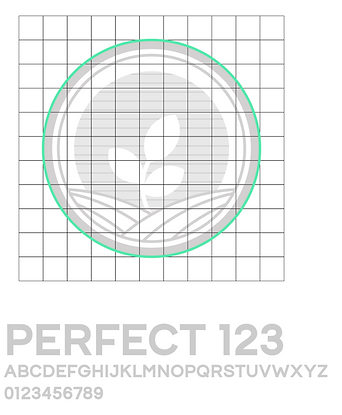 Captura de Pantalla 2020-02-10 a la(s) 1