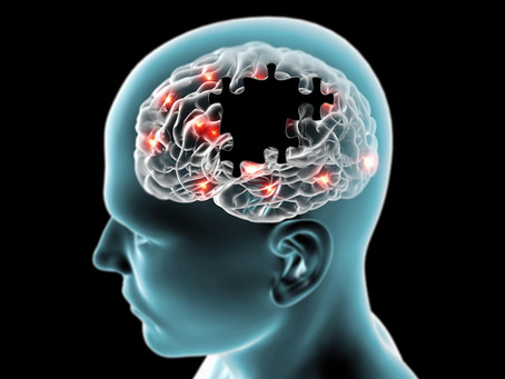 ¿Cómo revertir procesos patológicos relacionados con el Alzheimer?