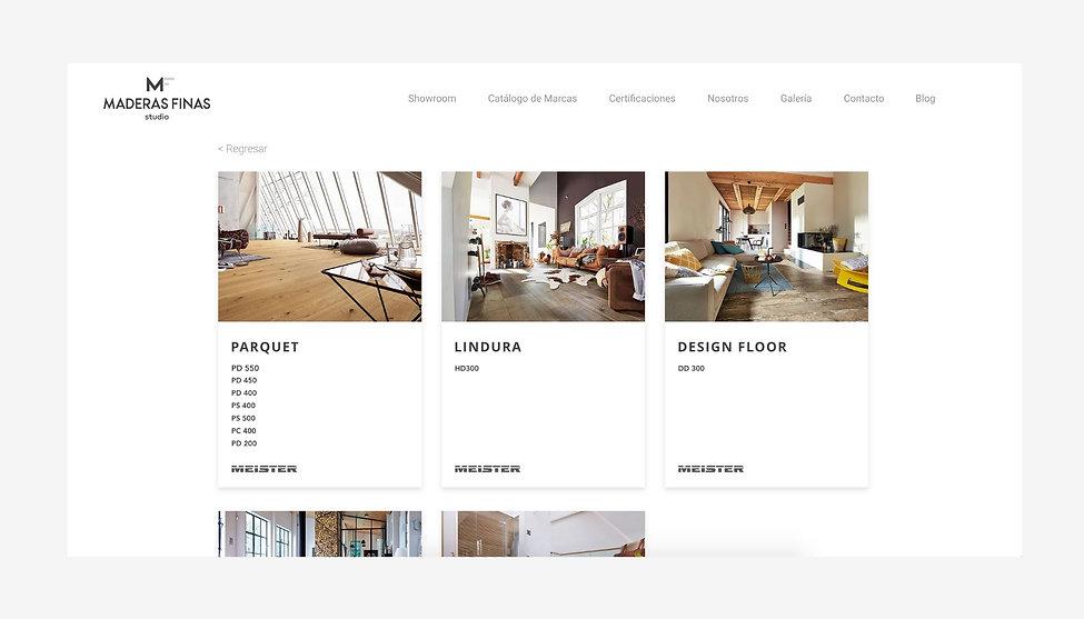 Web-min.jpg