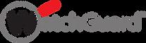 Watchguard_logo.png
