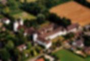 Abtei Varensell.jpg