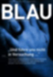 BLAU-02-2020.png
