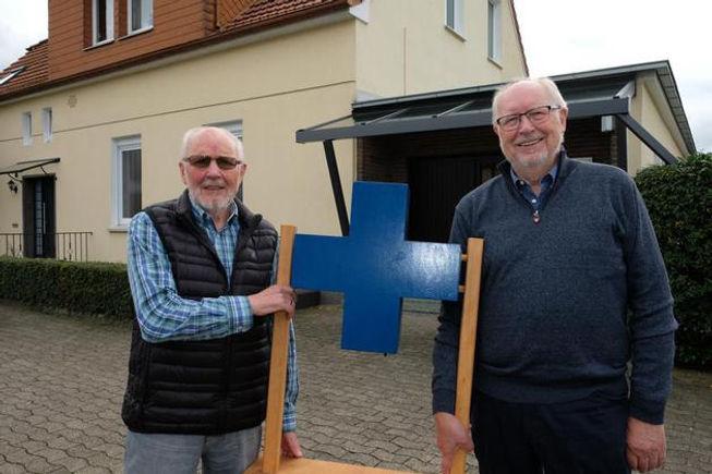 Blaues-Kreuz-Eilshausen-feiert-am-Sonnta