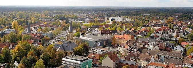 Profilbild vom Ortsvrein Eilshausen