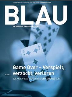 Blau_5_20.jpeg