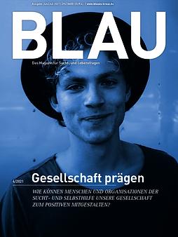 BLAU_4_21.png