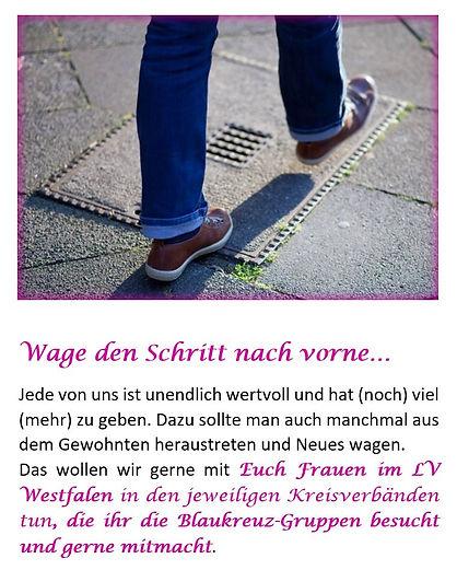 Frauentag1.JPG