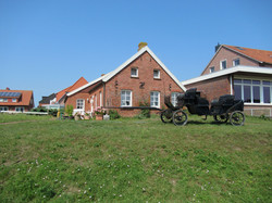 Baltrum 050