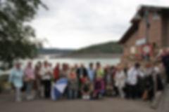 Busfahrt Gruppenfoto 1.jpg