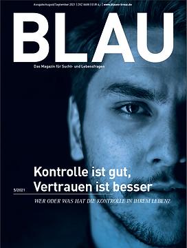 Blau_05_21.png