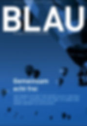 BLAU_1_20.jpg